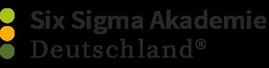 Campus | Six Sigma Akademie Deutschland®